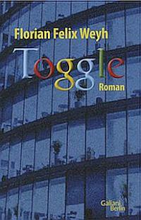 cover-toggle