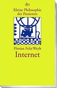 cover_internet