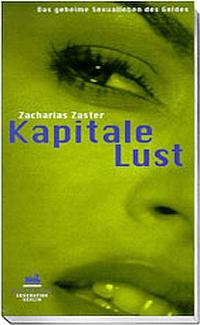cover_lust