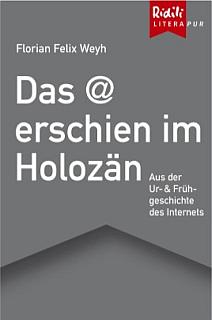 """ebook-das"