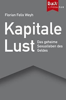 ebook-kapitale-lust