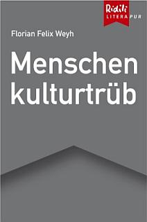 ebook-menschen-kulturtrueb