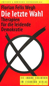 cover-wahl-2